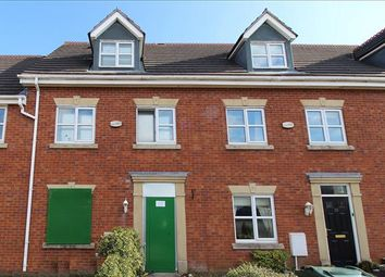 Thumbnail 3 bed property for sale in Kew House Drive, Southport