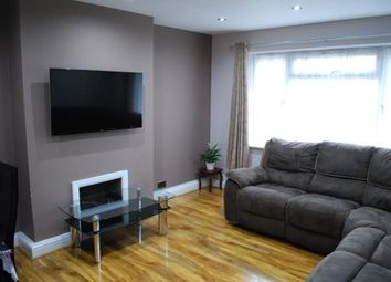 2 bed maisonette for sale in Princes Close, London NW9