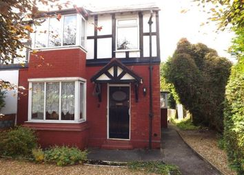 Thumbnail 3 bed semi-detached house for sale in Hawthorne Avenue, Great Sankey, Warrington, Cheshire