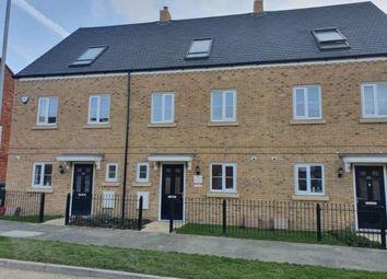 3 bed property for sale in Bishop's Stortford, Hertfordshire CM23