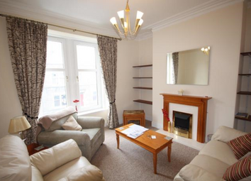 Thumbnail 2 bedroom flat to rent in Urquhart Road, Aberdeen.