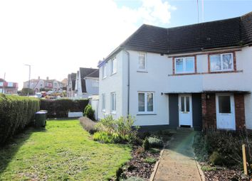 3 bed semi-detached house for sale in Beechfield Road, Erith, Kent DA8