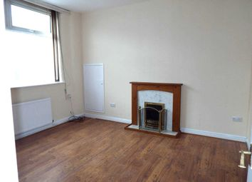 Thumbnail 3 bedroom semi-detached house to rent in Lyons Lane, Chorley PR60Pt