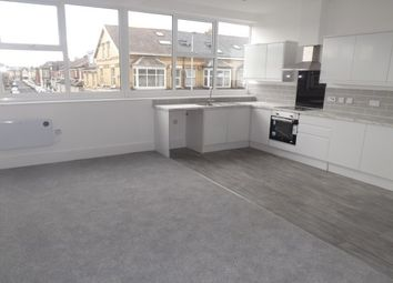 Thumbnail 2 bed flat to rent in 68-74 Waterloo Road, Blackpool