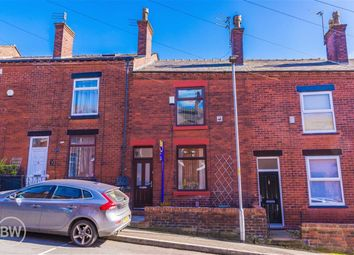 Thumbnail 2 bed terraced house to rent in Primrose Street, Tyldesley, Manchester