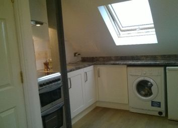 Thumbnail Terraced house to rent in Firhill Road, Catford