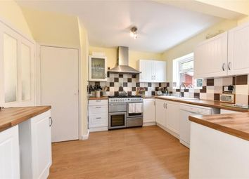 Thumbnail 3 bed semi-detached house to rent in Lipscombe Rise, Alton, Hampshire