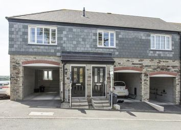 Thumbnail 2 bed property for sale in Truro, Cornwall