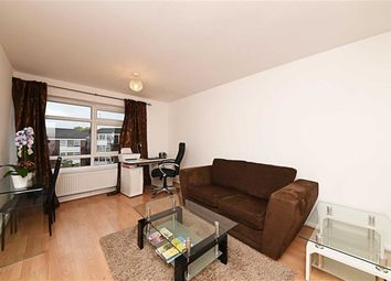 Thumbnail 2 bed flat for sale in Font Hills, East Finchley, London