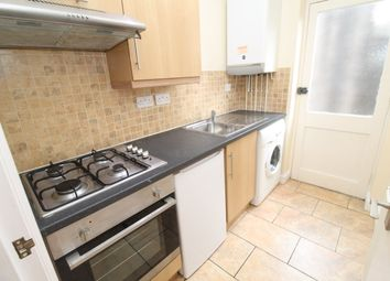 1 bed flat to rent in Northcote Street, Roath, Cardiff CF24
