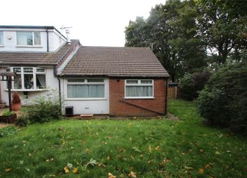3 bed semi-detached house for sale in Carr Grove, Milnrow, Rochdale, Greater Manchester OL16