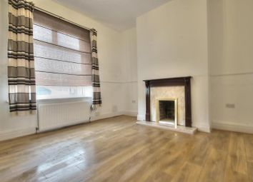 Thumbnail 2 bedroom terraced house to rent in Birch Street, Jarrow