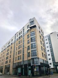 Thumbnail 1 bed flat to rent in 3/4, 110 Bell Street, Glasgow, Uk