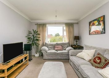 2 bed maisonette for sale in Manor Road, Guildford, Surrey GU2