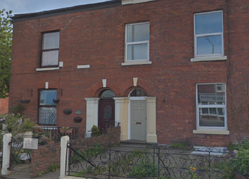 Thumbnail 7 bed terraced house to rent in Garstang Road, Preston, Lancashire