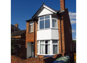 5 bed detached house to rent in Catherine Street, Oxford OX4