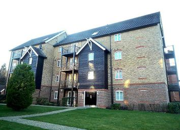 Thumbnail 1 bedroom property to rent in Fryers Lane, High Wycombe