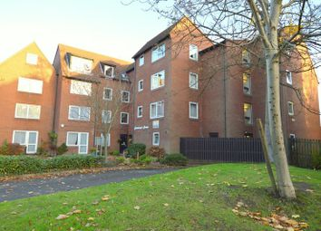 Thumbnail 1 Bed Property For Sale In Oakdene Close Hatch End Pinner