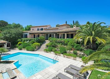 Thumbnail 7 bed property for sale in Cannes, Alpes-Maritimes, France