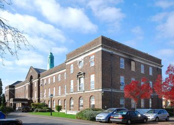 Thumbnail 2 bed flat to rent in Brook Road, Gladstone Park