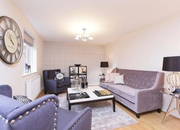 Thumbnail 1 bedroom flat for sale in 409 Salter Road, London