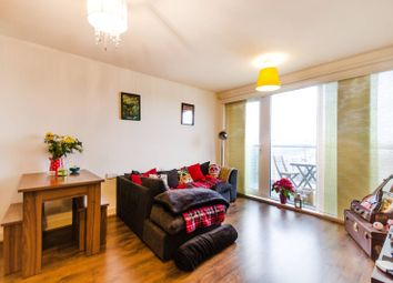 Thumbnail 1 bed flat for sale in Tarves Way, Greenwich