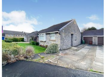 2 bed bungalow for sale in Norwood Crescent, Pudsey LS28
