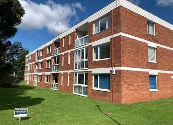 Thumbnail 2 bedroom flat for sale in The Rowans, Frenchay, Bristol