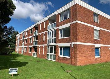 The Rowans, Frenchay, Bristol BS16.