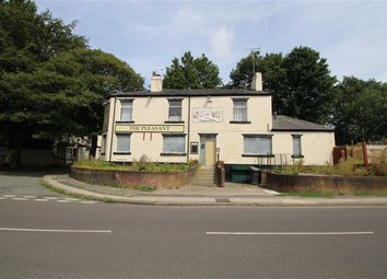 Thumbnail Property for sale in Chapel Lane, Blackley, Manchester