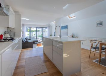 Thumbnail 2 bed flat for sale in Llandaff Road, Canton, Cardiff