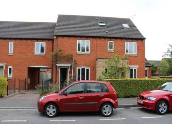 Thumbnail 2 bed property to rent in Maltlands, Locking Castle, Weston-Super-Mare