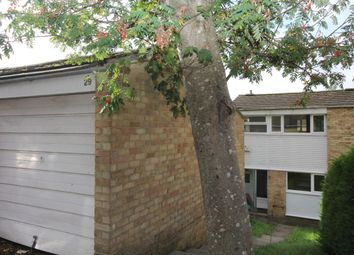 Thumbnail 3 bed terraced house to rent in Colston Dale, Stapleton, Bristol