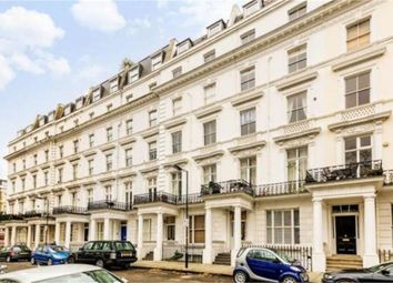 Thumbnail 1 bed flat to rent in St Stephen's Gardens, Seven Kings Way, Nottinghill Gate, England
