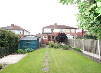 3 bed semi-detached house for sale in Beaconsfield Road, Broom, Rotherham S60