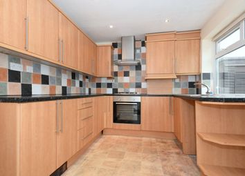 Thumbnail 2 bed bungalow to rent in Elm Trees, Meadow Croft, Gargrave