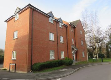 Thumbnail 2 bed flat for sale in Wadworth Road, Devizes