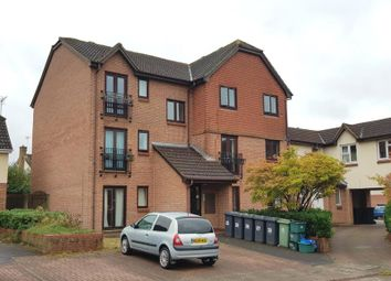 Thumbnail 2 bed flat to rent in Oakridge Close, Abbeymead, Gloucester