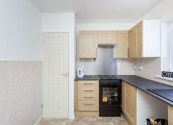 2 bed flat to rent in London Road, Waterlooville PO7