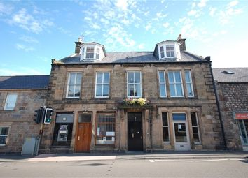 Thumbnail 6 bed terraced house for sale in High Street, Fochabers