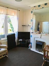 Thumbnail 3 bed terraced house to rent in Northview Street, Keighley