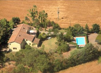 Thumbnail 7 bed property for sale in Pisa Countryhouse, Montecatini Val di Cecina, Tuscany, Italy