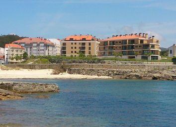 Thumbnail 3 bed apartment for sale in Corme, Ponteceso, La Coruña Ponteceso