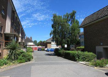 Thumbnail 2 bedroom flat to rent in Lordswood Road, Harborne, Birmingham