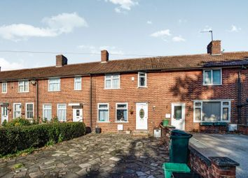 3 bed terraced house for sale in Dunkery Road, Mottingham SE9