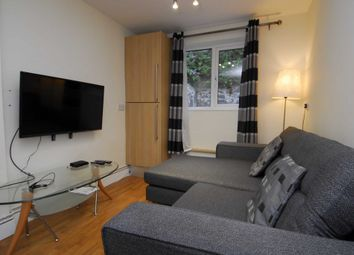 5 bed shared accommodation to rent in Kensington Road, Plymouth PL4