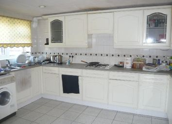 Thumbnail 3 bed property to rent in Windrush Drive, Oadby, Leicester