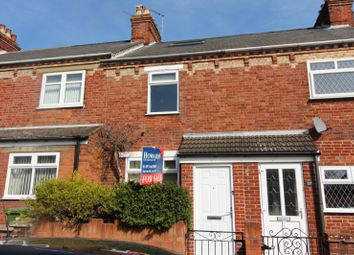 Thumbnail 3 bedroom property to rent in Albemarle Road, Gorleston