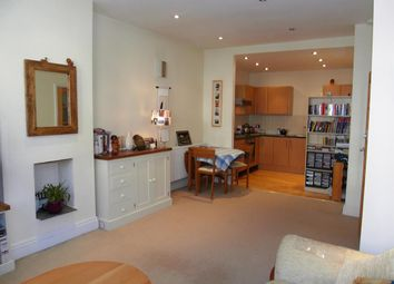 1 bed flat to rent in York Street, Twickenham TW1