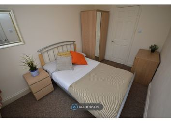 Room to rent in Ferndale Road, Filton, Bristol BS7